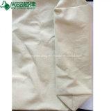 Hochleistungssegeltuch-Einkaufentote-Baumwollbeutel (TP-SP545)