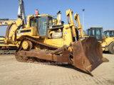 Escavadora original do gato D6r D7r D8K D8l D8n de /Used da escavadora da lagarta D8r dos EUA