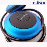 Cuffia stereo senza fili della cuffia avricolare della cuffia avricolare di Bluetooth di sport del collo