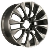колесо реплики колеса сплава 22inch для Тойота Lexus Gx460