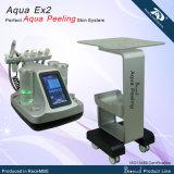 새로운 향상된 다중 기능 RF와 Ultrasound 아름다움 장비