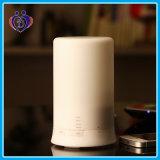 Отражетель ароматности первоначально дежурства продукта DT-2109 Quantum ультразвуковой