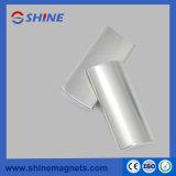 Magnete del boro 45sh del ferro del neodimio della Cina per il motore industriale di CC