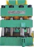 2500t het In reliëf maken van de Deur van het staal Machine van de Pers van de Machine de Hydraulische voor het In reliëf maken van de Deur van het Staal