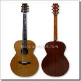 """40 """"Todos Guitarra Acústica caoba sólida (AFH110)"""