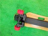 Großhandelsvierradc$e-Skateboard mit Romote Steuerung