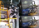 2015 Style novo Parking Racks para Bus