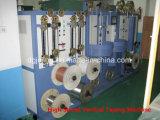 Het Vastbinden van de Kabel van Nc van de hoge snelheid de Verticale Horizontale Machine van de Verpakking