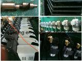 Nettoyeur à haute pression à usage professionnel 100bar (HPW-DP1015C)