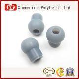 Qualitäts-Silikon Auscultator/Silikon-Ohrenpfropfen/Gummiohrenpfropfen
