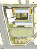 Schule-Rahmenplan-Farben-Bildschirm