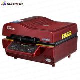 Wärme-Presse-Maschine des Sunmeta Vakuum3d (ST3042)