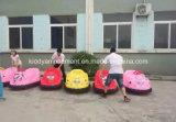 Auto van de Bumper van het Vermaak van Pupular de Elektrische voor de Speelplaats van Jonge geitjes