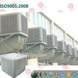 Untere Anschluss-Luft-Kühlvorrichtung für Wohnungs-Krankenhaus
