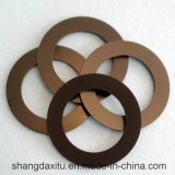N33-N52 ; 38m-48m ; 35h-48h ; 30sh-45sh ; 30uh-45uh ; 38ehring NdFeB Magnet à Amc From Chine