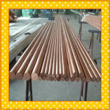 Ottone e Copper Bar /Rod