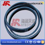 V-Belt anular envolvido clássico do motor com melhor qualidade