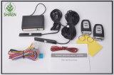 Sistema dell'entrata dell'allarme dell'automobile di Pke della fabbrica della Cina con l'antenna
