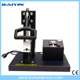 machine neuve de presse de la chaleur de crayon lecteur de modèle de la qualité par-De x/y-pH