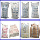 Soda Ash Dense, Soda Ash Light