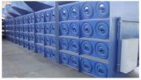 Plastic&Rubber Kassetten-Staub-Sammler