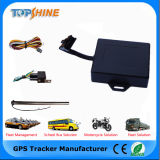 Mini Wateproof Motorcycle Car GPS Tracker Mt08 떨어져 최고 Engine
