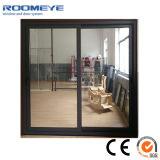 Fornitore di alluminio del portello scorrevole della Cina