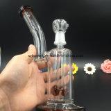 Tubulação de água de vidro barata de Bontek