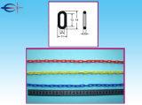 プラスチック鎖(LWP3-1311)