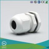 Utl Fabricant Gland de câble en nylon avec IP68 M20 * 1.5