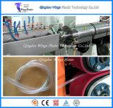 Tuyaux d'air d'unité centrale de TPU/canalisation/tube en plastique faisant la machine