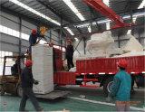 중국 반지는 판매를 위한 펠릿 선반을 정지한다