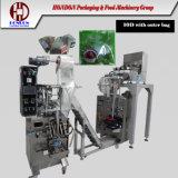 Double machine à emballer de sachet à thé de chambre (10D)