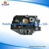 Головка цилиндра частей двигателя на Amc 909014 Nissan Ld23 11039-7c001