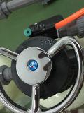 Цикл Водоочистки Экрана Обработки Сточных Водов