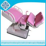 Presidenza Obstetric o base di Gynecology elettrico con Ce e l'iso