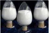 水素イオン濃度指数2.7の重い炭酸カルシウムのCaCO3