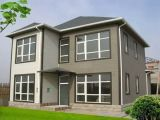 Painéis de sanduíche/painéis isolados estruturais para Facaed do edifício
