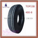 Superqualität, lange Lebensdauer-Motorrad-inneres Gefäß, Motorrad-Reifen mit 400-8