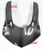 YAMAHA R1 2015年のためのMotorycycle Carbon Fiber Parts Front Fairing