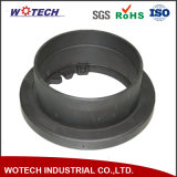 OEM Industrial Ductile Iron Casting Grey Iron Casting Parts with Sand Blasted