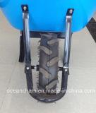 南アメリカのための頑丈なStrong Wheelbarrow