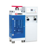 Máquina de teste da compressão da indicação digital de Yes-2000kn