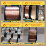 0.9mm-15kg/Spool-Er70s-6/Sg2-550MPa溶接の製品の製造業者からの固体溶接ワイヤ