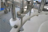 Macchina di rifornimento di riempimento liquida di E Vape