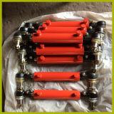 Cilindro hidráulico da construção para o caminhão