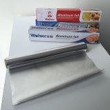 알루미늄 또는 Aluminum Foil/Household Aluminium Foil