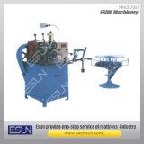 Macchina Semi-Automatica della bobina (RT-GJ103)