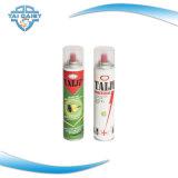 De Nevel van het Insecticide van het Aroma van Aromatous voor de Moord van het Insect