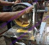 Macchina della smerigliatrice del Pulverizer di lavorazione degli alimenti del cacao del peperoncino rosso della spezia del grano Cina